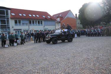 Schützenfestmontag 2019 044