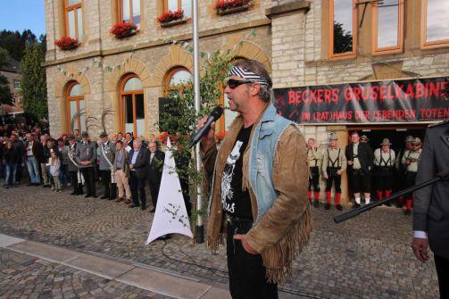 Schützenfestmontag 2019 053