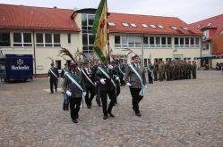 Schützenfestmontag 2019 103
