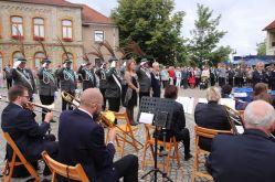 Schützenfestsonntag 2019 030
