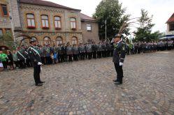 Schützenfestsonntag 2019 051