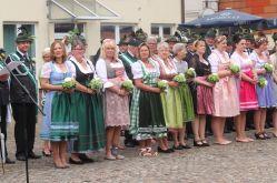 Schützenfestsonntag 2019 073