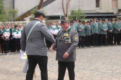 Schützenfestsonntag 2019 079