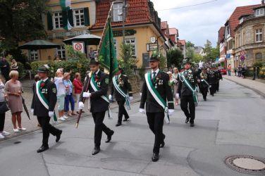 Schützenfestsonntag 2019 121