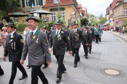 Schützenfestsonntag 2019 127