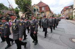 Schützenfestsonntag 2019 145