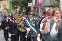 Schützenfestsonntag 2019 158