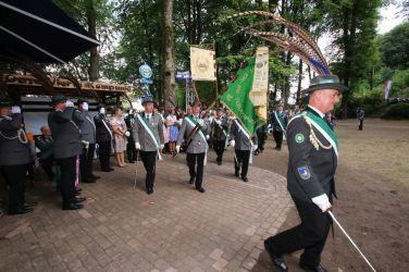 Schützenfestsonntag 2019 186