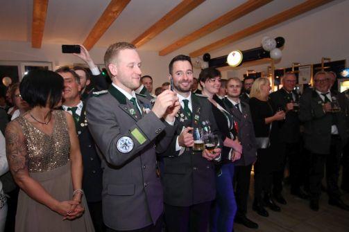 Grün-Weiße Nacht 2019 053