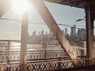 New York 2019 033