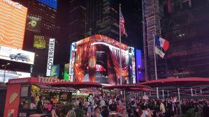 New York 2019 047