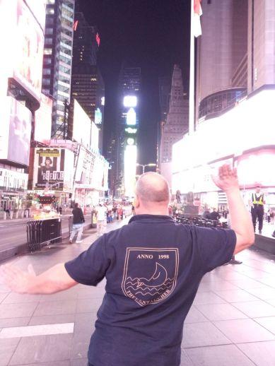 New York 2019 051