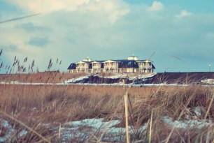 SPO Hotels, Kochen und Meer