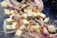 Proviant Bordküche Segeln Kombüse