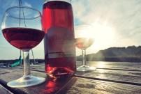 Bloggen über Samsö, kulinarischer Segeltörn