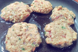 Was kochen beim Segeln? Rezepte Camping Küche