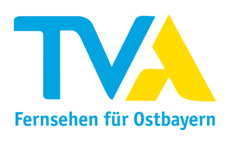 Logo-TVA Seidenplantage Kultursommer