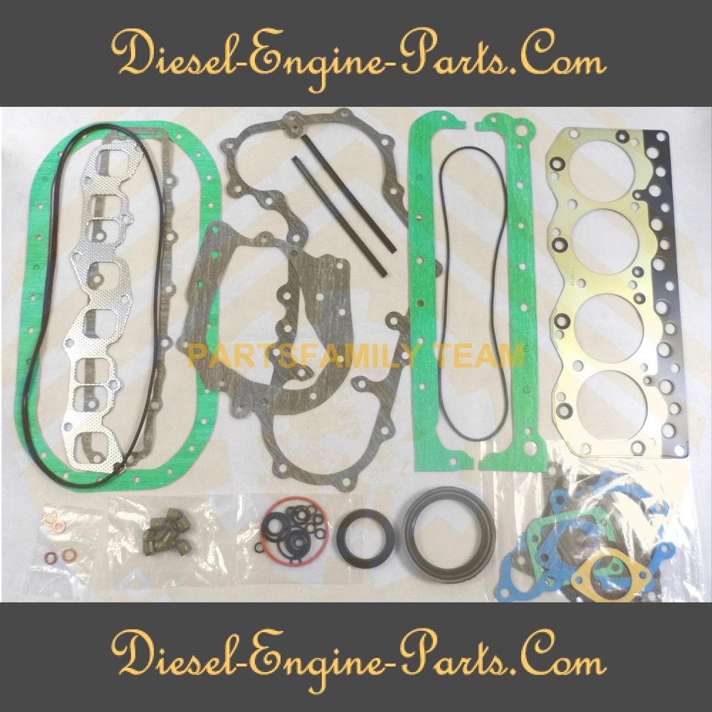 on daewoo g25s wiring diagram