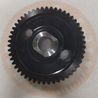 CAMSHAFT GEAR 50T TOYOTA 4P ENGINE AFTERMARKET PARTS DIESEL ENGINE PARTS BUY PARTS ONLINE SHOPPING 4