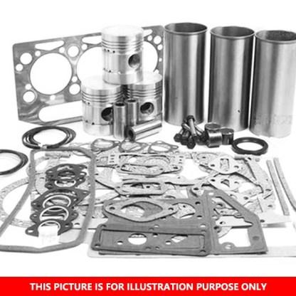 ENGINE REBUILD KIT DIESEL ENGINE PARTS
