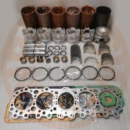 ENGINE REBUILD KIT ISUZU 6RB1T ENGINE AFTERMARKET PARTS DIESEL ENGINE PARTS BUY PARTS ONLINE SHOPPINGRMARKET PARTS 3