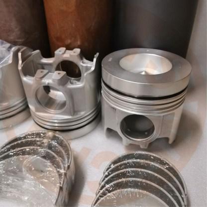 ENGINE REBUILD KIT ISUZU 6RB1T ENGINE AFTERMARKET PARTS DIESEL ENGINE PARTS BUY PARTS ONLINE SHOPPINGRMARKET PARTS 5