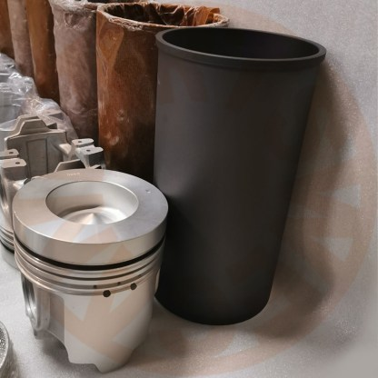 ENGINE REBUILD KIT ISUZU 6RB1T ENGINE AFTERMARKET PARTS DIESEL ENGINE PARTS BUY PARTS ONLINE SHOPPINGRMARKET PARTS 7