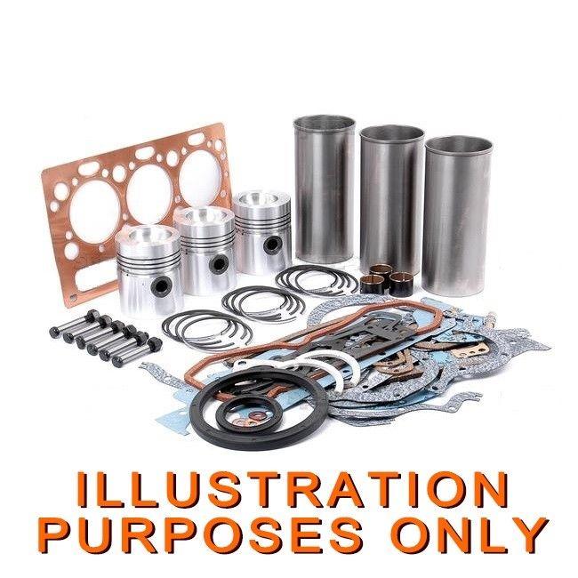 diesel-engine-parts.com