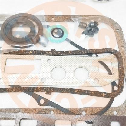 Engine Rebuild Kit Nissan H20 2 H20 II Engine TCM Cat Gasoline LPG Forklift Truck Aftermarket Parts 8