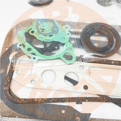 Engine Rebuild Kit Nissan H20 2 H20 II Engine TCM Cat Gasoline LPG Forklift Truck Aftermarket Parts 9