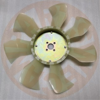 FAN BLADE KUBOTA V3300 ENGINE AFTERMARKET PARTS DIESEL ENGINE PARTS BUY PARTS ONLINE SHOPPING 1
