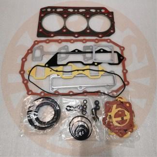 ENGINE OVERHAUL GASKET KIT YANMAR 3TNV88 ENGINE AFTERMARKET PARTS DIESEL ENGINE PARTS BUY PARTS ONLINE SHOPPING 4