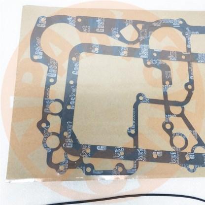 ENGINE OVERHAUL GASKET KIT KUBOTA V1200 ENGINE B2150 TRACTOR AFTERMARKET PARTS 8