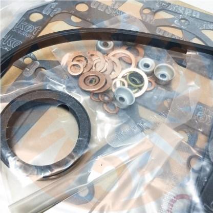 ENGINE REBUILD KIT KUBOTA V1902 V1902BH ENGINE KH20 KH151 KH101 EXCAVATOR AFTERMARKET PARTS 9