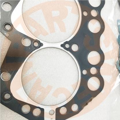 ENGINE OVERHAUL GASKET KIT NISSAN TD27 TD27T ENGINE TMC HC TAILIFT FORKLIFT TRUCK AFTERMARKET PARTS 3