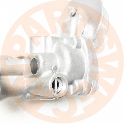 Oil Pump Nissan H20 2 Engine Nissan TCM Forklift Aftermarket Parts 5