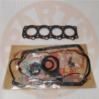ENGINE OVERHAUL GASKET KIT ISUZU 4FA1 ENGINE AFTERMARKET PARTS DIESEL ENGINE PARTS BUY PARTS ONLINE SHOPPING 1