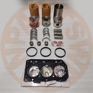 ENGINE REBUILD KIT YANMAR 3T80 D ENGINE AFTERMARKET PARTS DIESEL ENGINE PARTS BUY PARTS ONLINE SHOPPING 1
