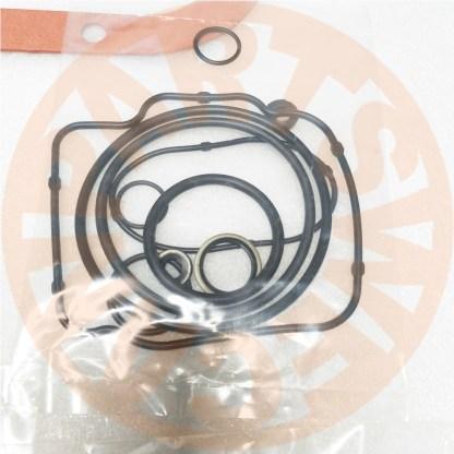 FULL ENGINE OVERHAUL GASKET KIT ISUZU 4LE1 ENGINE HITACHI EX55 ZX55 EXCAVATOR AFTERMARKET PARTS 5
