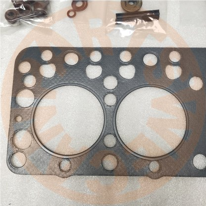 SD22 FULL ENGINE OVERHAUL GASKET KIT FORKLIFT 10101 V0625 AFTERMARKET PARTS 3
