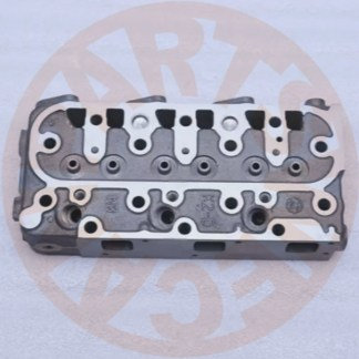 CYLINDER HEAD KUBOTA D1105 ENGINE AFTERMARKET PARTS DIESEL ENGINE PARTS BUY PARTS ONLINE SHOPPING 3