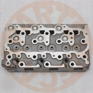 CYLINDER HEAD KUBOTA D1503 ENGINE AFTERMARKET PARTS DIESEL ENGINE PARTS BUY PARTS ONLINE SHOPPING 6