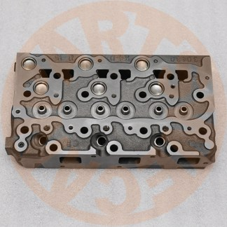 CYLINDER HEAD KUBOTA D1703 ENGINE AFTERMARKET PARTS DIESEL ENGINE PARTS BUY PARTS ONLINE SHOPPING 2