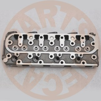 CYLINDER HEAD KUBOTA D1703 ENGINE AFTERMARKET PARTS DIESEL ENGINE PARTS BUY PARTS ONLINE SHOPPING 4 1