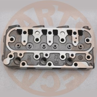 CYLINDER HEAD KUBOTA D905 ENGINE AFTERMARKET PARTS DIESEL ENGINE PARTS BUY PARTS ONLINE SHOPPING 2