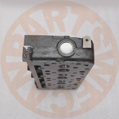 CYLINDER HEAD KUBOTA V2203 ENGINE AFTERMARKET PARTS DIESEL ENGINE PARTS BUY PARTS ONLINE SHOPPING 10