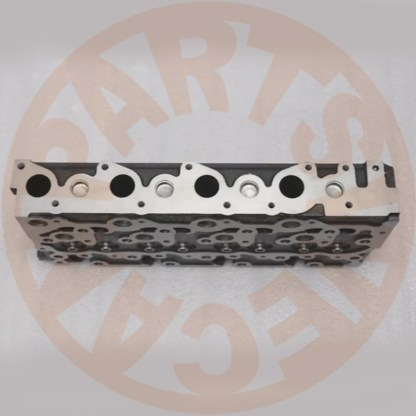 CYLINDER HEAD KUBOTA V2203 ENGINE AFTERMARKET PARTS DIESEL ENGINE PARTS BUY PARTS ONLINE SHOPPING 8