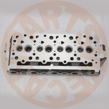 CYLINDER HEAD KUBOTA V2203 ENGINE AFTERMARKET PARTS DIESEL ENGINE PARTS BUY PARTS ONLINE SHOPPING 9