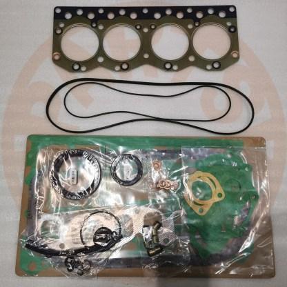 ENGINE OVERHAUL GASKET KIT ISUZU C190 ENGINE AFTERMARKET PARTS DIESEL ENGINE PARTS BUY PARTS ONLINE SHOPPING 2