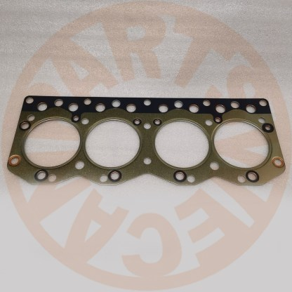 ENGINE OVERHAUL GASKET KIT ISUZU C190 ENGINE AFTERMARKET PARTS DIESEL ENGINE PARTS BUY PARTS ONLINE SHOPPING 3